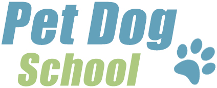 Pet Dog School